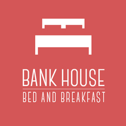 Bank House Bed & Breakfast, Solva, Pembrokeshire